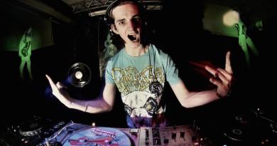 Insider Reveals: 99% of DJs Only Possess 1% Talent